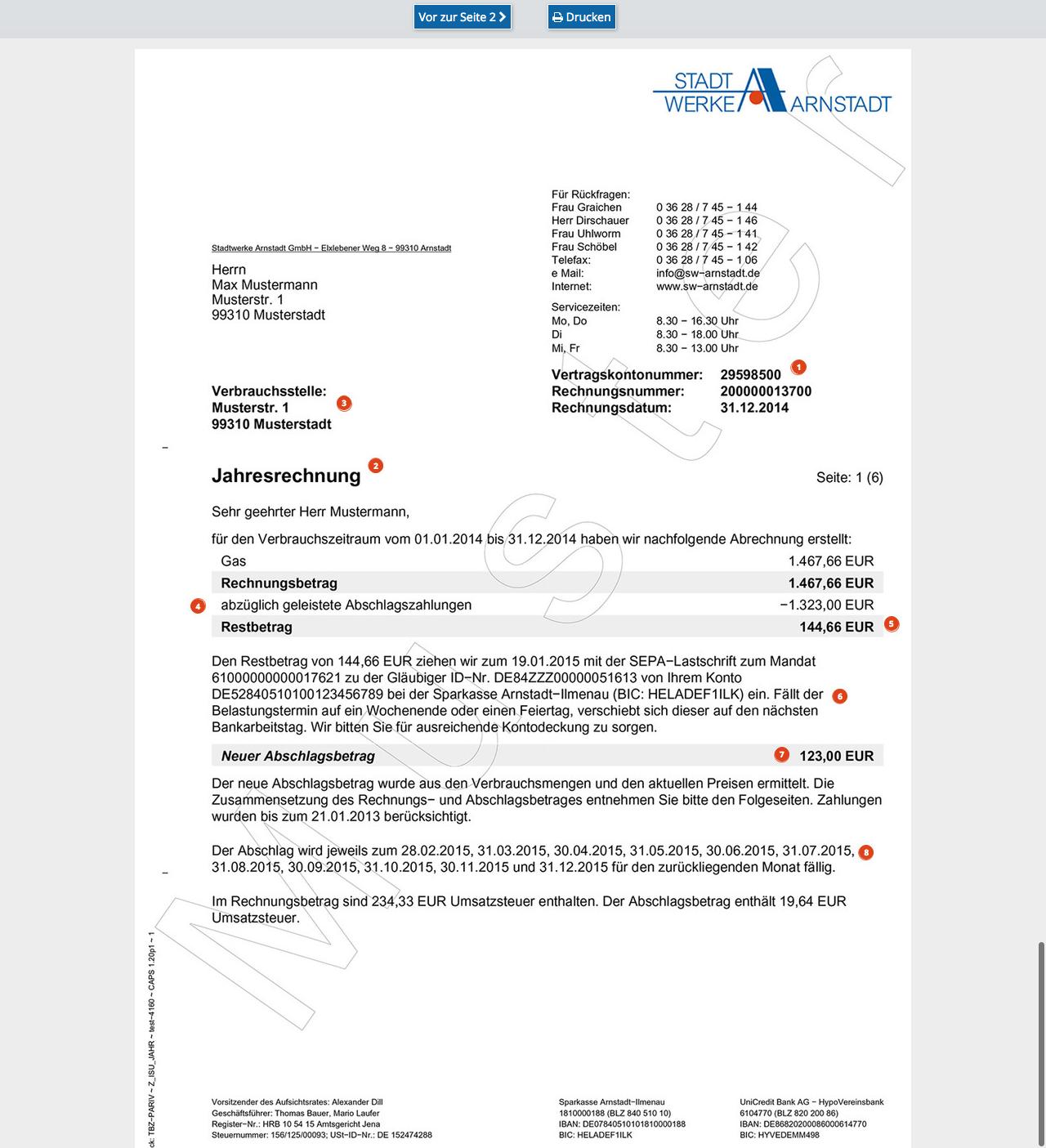 Schön Jugendministerium Budgetvorlage Bilder - Beispiel Business ...