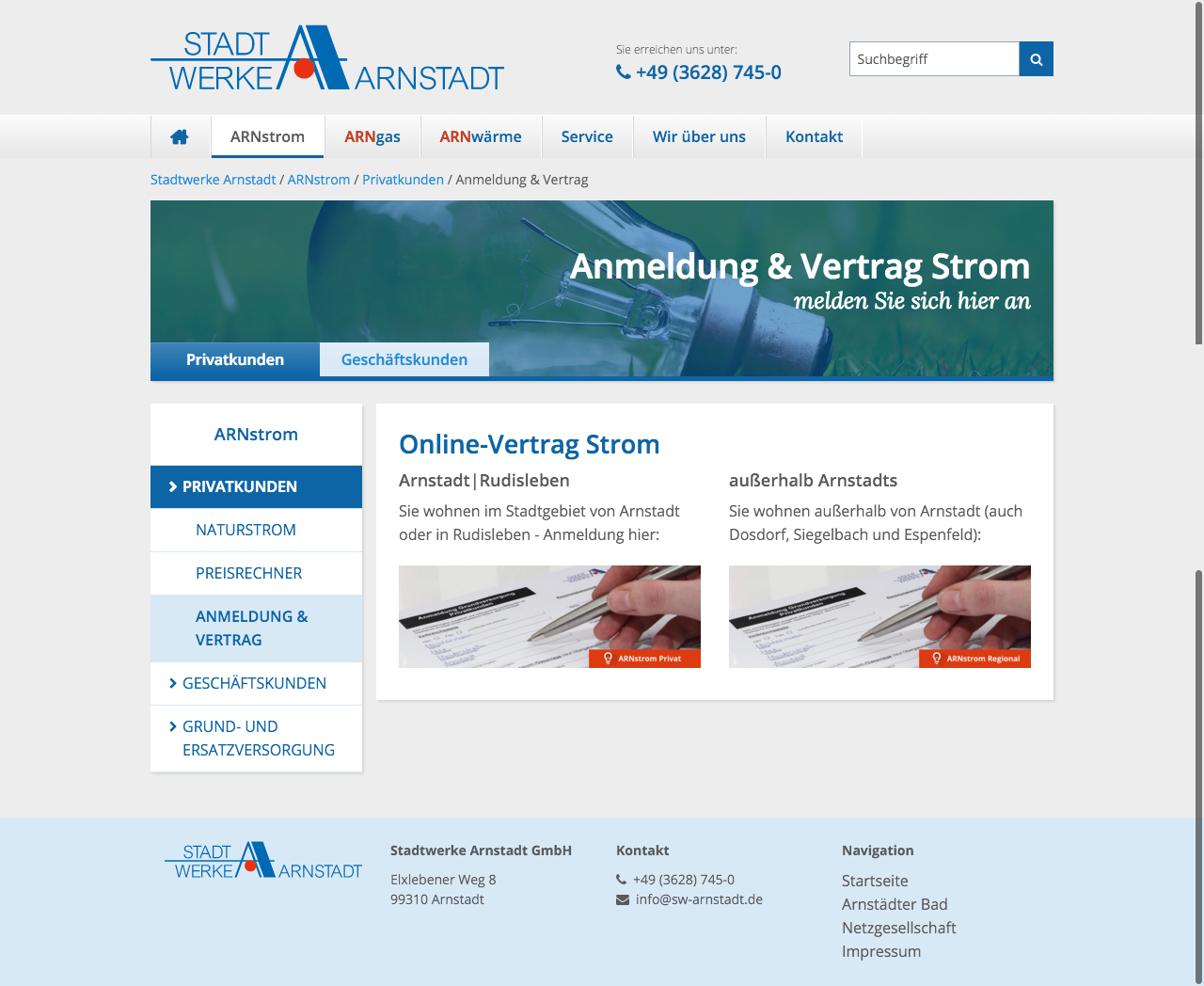 Großzügig Website Vertragsvorlage Ideen - Beispiel Business ...